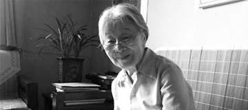 钱钟书夫人杨绛先生昨日凌晨逝世 享年105岁