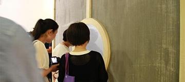 """雅昌推荐:""""艺术头条""""一周展览排行TOP10"""